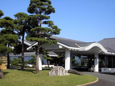 小幡郷ゴルフ倶楽部画像4