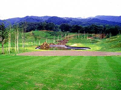 サエラ尾瀬ゴルフ&リゾートホテル画像4