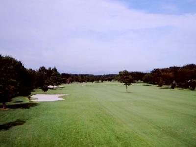 新玉村ゴルフ場画像3