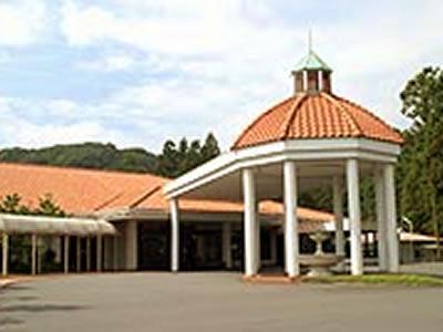 太平洋クラブ高崎コース画像3