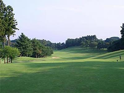 太平洋クラブ高崎コース画像5