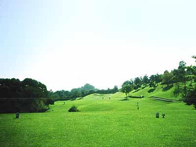 21センチュリークラブ富岡ゴルフコース画像5