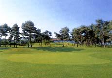 ノーザンカントリークラブ 上毛ゴルフ場画像2