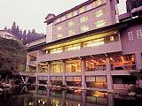 ストーンヒル藤岡ゴルフクラブ(旧:藤岡温泉CC)画像4