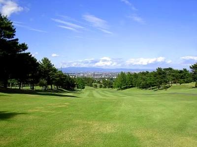 藤岡ゴルフクラブ(旧:チャーミングリゾート藤岡ゴルフ倶楽部)1