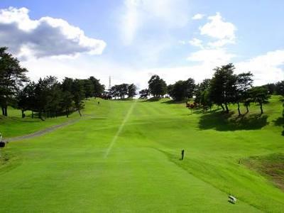 藤岡ゴルフクラブ(旧:チャーミングリゾート藤岡ゴルフ倶楽部)画像2