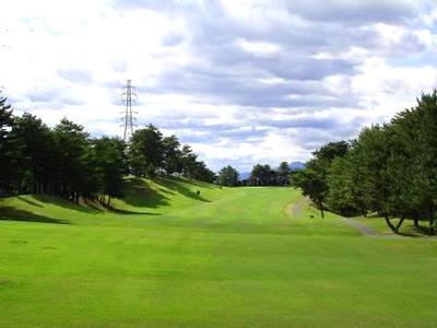 藤岡ゴルフクラブ(旧:チャーミングリゾート藤岡ゴルフ倶楽部)画像3