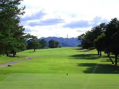 藤岡ゴルフクラブ(旧:チャーミングリゾート藤岡ゴルフ倶楽部)画像4