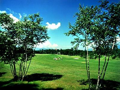 プリンスランドゴルフクラブ画像3