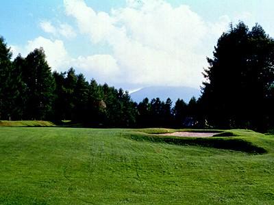 プリンスランドゴルフクラブ画像4