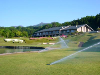ローランドゴルフ倶楽部画像2