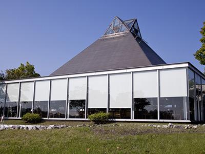 吉井南陽台ゴルフコース画像5