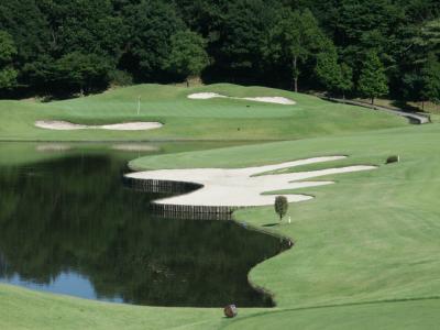 レイクウッドゴルフクラブ 富岡コース画像3
