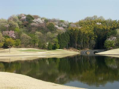 レイクウッドゴルフクラブ 富岡コース画像4