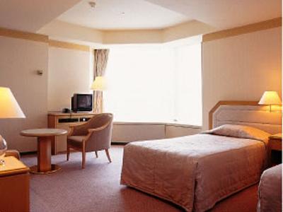 星野リゾート トマムゴルフコース(旧:アルファリゾート・トマムGC)画像4