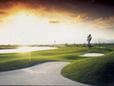 ゴルフ5カントリー美唄コース (旧)アルペンゴルフクラブ 美唄コース画像5