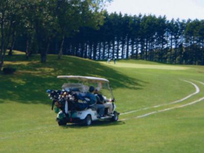 エムズゴルフクラブ画像2