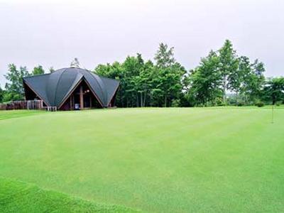 エムズゴルフクラブ画像5
