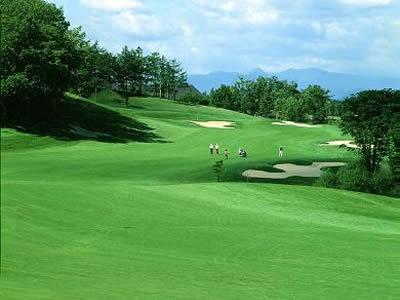 札幌北広島ゴルフ倶楽部画像4