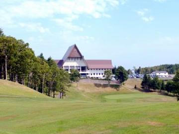 ダイナスティゴルフクラブ北広島画像2