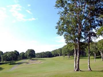 ダイナスティゴルフクラブ北広島画像3