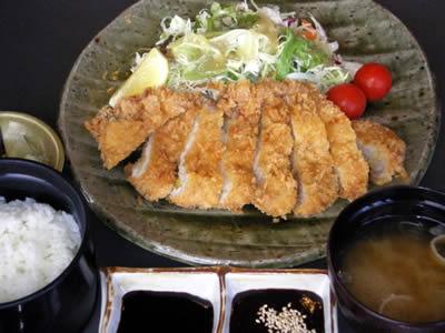 ダイナスティゴルフクラブ北広島画像5
