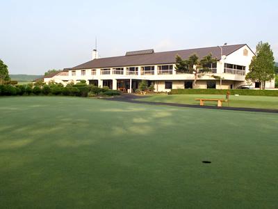札幌ゴルフ倶楽部 由仁コース画像5