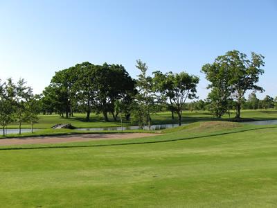 札幌ベイゴルフ倶楽部画像3