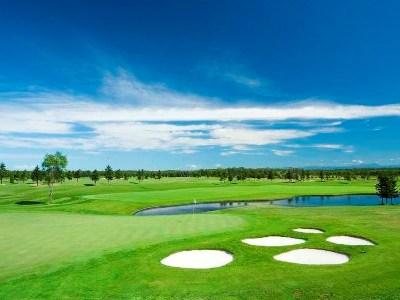 ザ・ノースカントリーゴルフクラブ画像3