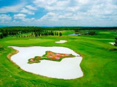 ザ・ノースカントリーゴルフクラブ画像4