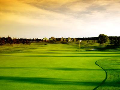 ザ・ノースカントリーゴルフクラブ画像5