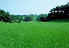 北海道リバーヒルゴルフ倶楽部(旧 植苗カントリークラブ)画像2