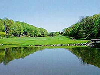 ハッピーバレーゴルフクラブ1