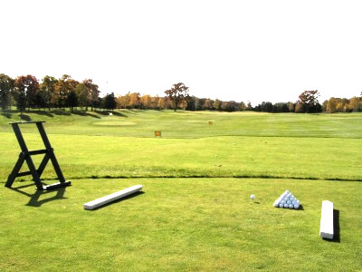 北海道クラシックゴルフクラブ画像3