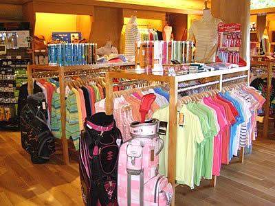 北海道クラシックゴルフクラブ画像4