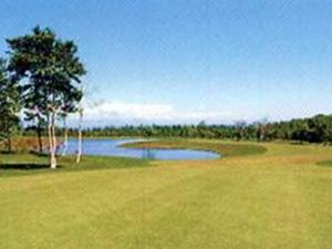 北海道クラシックゴルフクラブ帯広 クラシックコース(北海道クラシックGC 帯広C)画像3