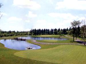 北海道クラシックゴルフクラブ帯広 クラシックコース(北海道クラシックGC 帯広C)画像4