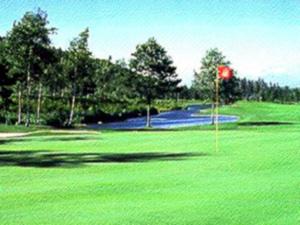 北海道クラシックゴルフクラブ帯広 クラシックコース(北海道クラシックGC 帯広C)画像5