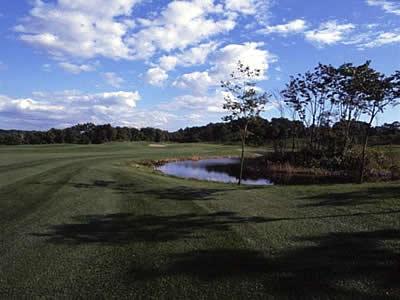 北海道ゴルフ倶楽部画像2