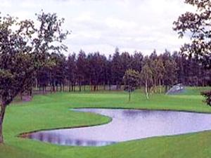 北海道クラシックゴルフクラブ帯広 メイプルコース(北海道メイプルGC)画像3