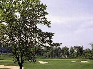 北海道クラシックゴルフクラブ帯広 メイプルコース(北海道メイプルGC)画像4