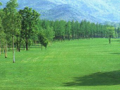 北海道クラシックゴルフクラブ帯広 メイプルコース(北海道メイプルGC)画像5