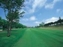 北海道ポロトゴルフクラブ画像3