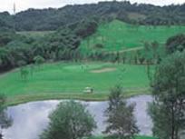 北海道ポロトゴルフクラブ画像4