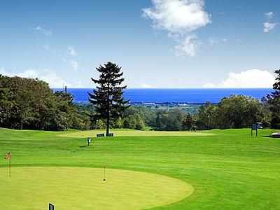 北海道ポロトゴルフクラブ画像5