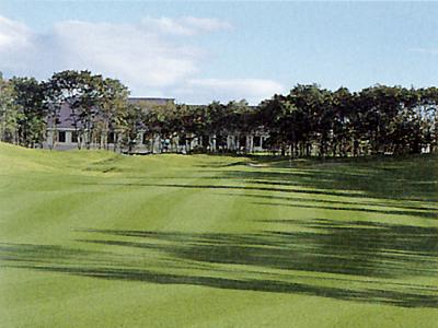 苫小牧ゴルフリゾート72 アイリスゴルフクラブ画像4