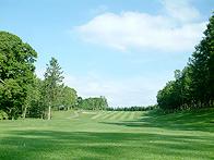 ルスツリゾートゴルフ72 いずみかわコース画像3