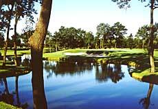 浦和ゴルフ倶楽部画像2