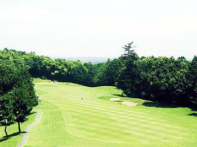 越生ゴルフクラブ画像3