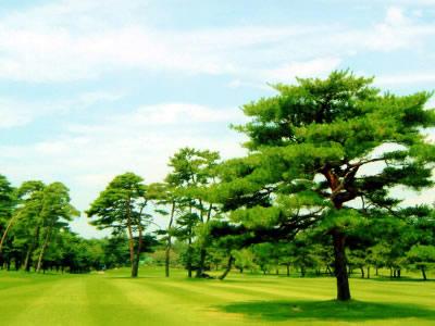 熊谷ゴルフクラブ画像2